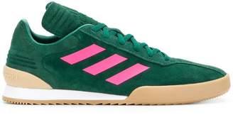 Gosha Rubchinskiy side stripe sneakers