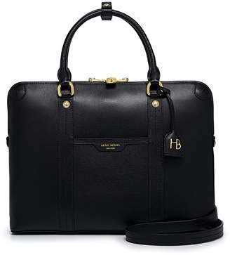 Henri Bendel West 57Th Briefcase