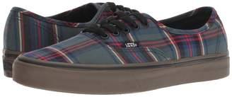 Vans Authentic Athletic Shoes