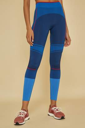 adidas by Stella McCartney Training Seamless Tight