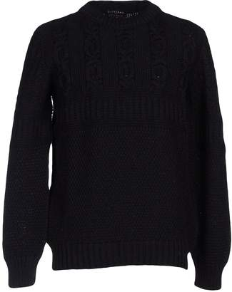 Gloverall Sweaters