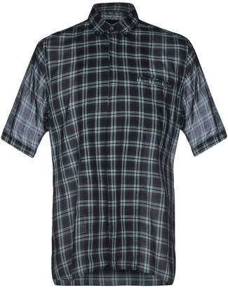 Lanvin Shirts - Item 38784680LD