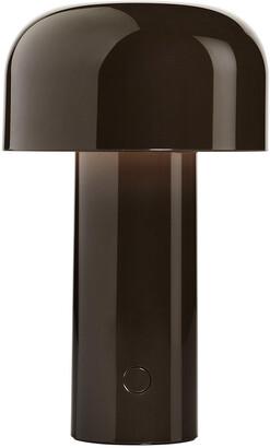 Flos Bellhop Portable Rechargeable Table Lamp
