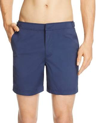 Orlebar Brown Jack Board Shorts