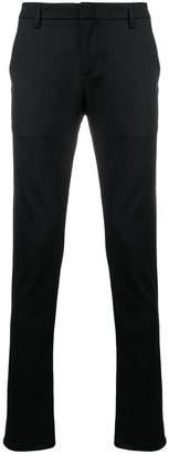 Dondup slim trousers