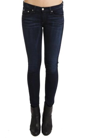 Rag and Bone Rag & Bone Woodford Skinny Jean