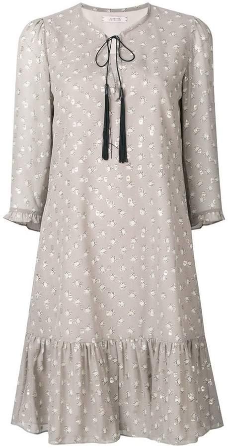 Dorothee Heavenly Light Dress