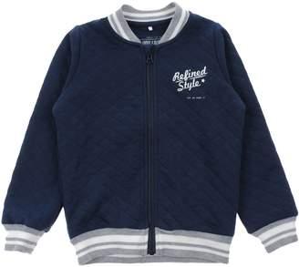 Name It Sweatshirts - Item 37925452KH