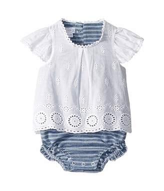 244f5547583d Mud Pie Kids' Clothes - ShopStyle