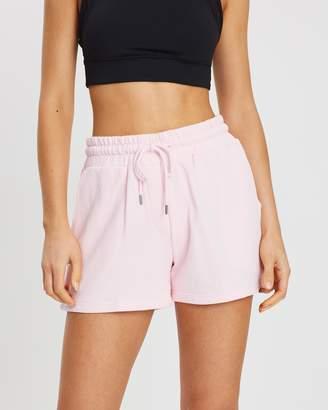 Bonds Originals Shorts