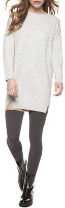 Dex Sweater Dress
