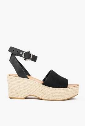 Dolce Vita Lesly Espadrilles Sandals
