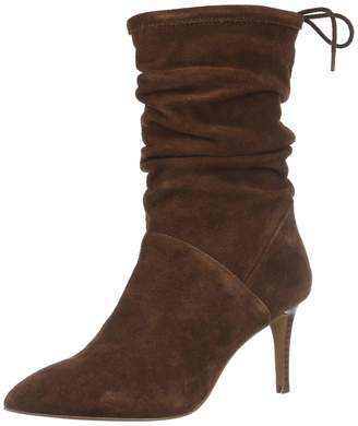 a80fb75c0188 Kensie Boots For Women - ShopStyle Canada
