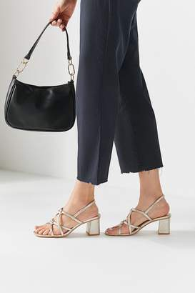 Urban Outfitters Katie Slingback Heel