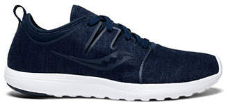 Saucony Women's Eros Lace Athletic Sneakers