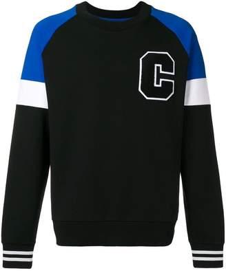 Calvin Klein Kamusa C-NK sweatshirt