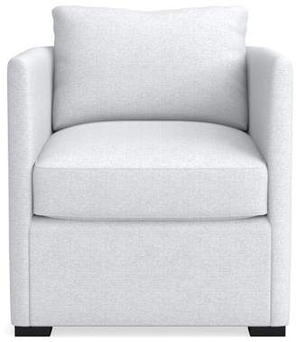 Williams-Sonoma Naples Occasional Chair