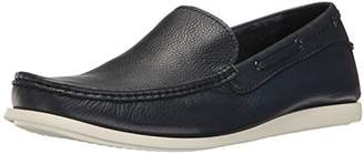 Kenneth Cole Reaction Men's Pot-Luck Loafers,12 M US