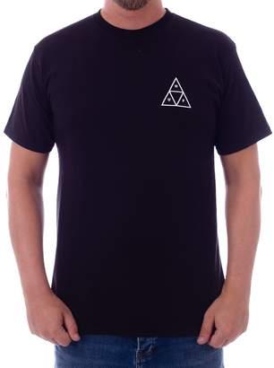 HUF Mens Good Trips Triangle T-Shirt TS00265