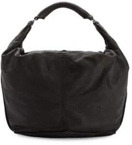 Liebeskind Berlin Leather Hobo Bag
