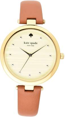 Kate Spade Wrist watches - Item 58038306FR