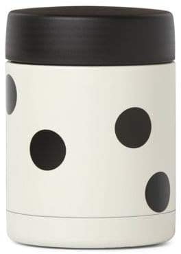 Kate Spade All in Good Taste On The go 10 oz. Insulated Food Container