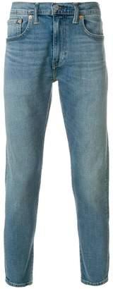 Levi's regular jeans