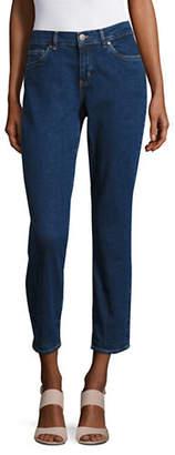 MiH Jeans Mano Skinny Jeans