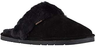 Lamo Women's Scuff Slipper