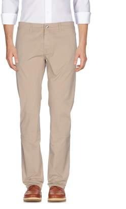 Harmont & Blaine Casual pants - Item 13080383EC
