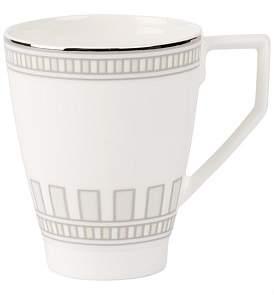 Villeroy & Boch La Classica Contura Coffee Cup 0.21L