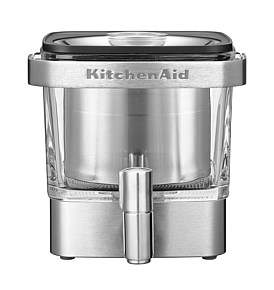 KitchenAid Kcm4212 Cold Brew Coffee Maker