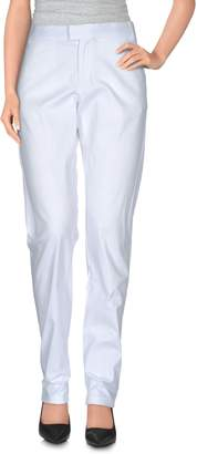 Peak Performance Casual pants