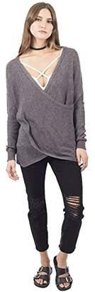 LIRA Junior's Luna Sweater