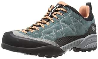 Scarpa Women's Zen PRO WMN Hiking Shoe-W