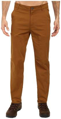 Mountain Hardwear Hardwear APtm Pants Men's Outerwear