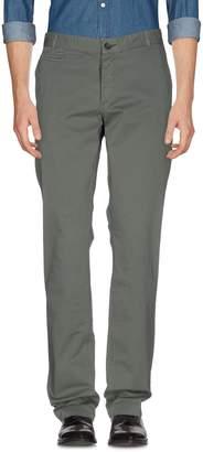 Paul & Joe Casual pants