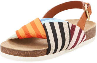 abccb877685 Search results for Womens Shoes + Tory Burch