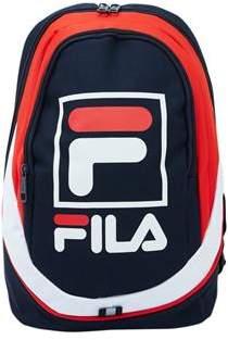 Fila Alfio Small Backpack Navy