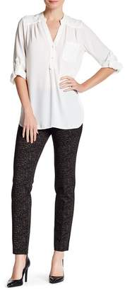Insight Tapered Legging Pant $108 thestylecure.com