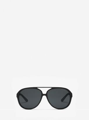 MICHAEL Michael Kors Auden Sunglasses