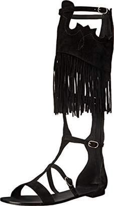 Ash Women's Margot Gladiator Sandal
