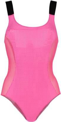 Blumarine BLUGIRL Bodysuits