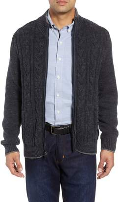 Tommy Bahama Monteverde Sweater Jacket