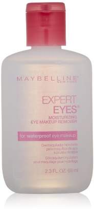 Maybelline Expert Eyes Eye Makeup Remover