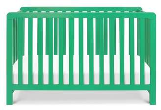 Carter's Colby 4-in-1 Convertible Crib