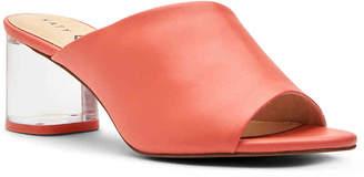Katy Perry Landen Sandal - Women's
