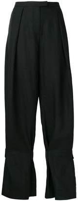 Preen by Thornton Bregazzi Jasmine trousers