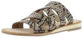 Coconuts by Matisse Ladylike Strappy Sandal