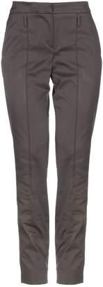 HARRIER'S Casual pants - Item 13290613RA